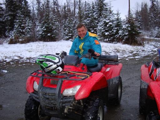 Alaska Sony II 059