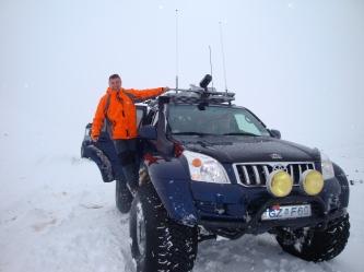 Islandia 2009 146