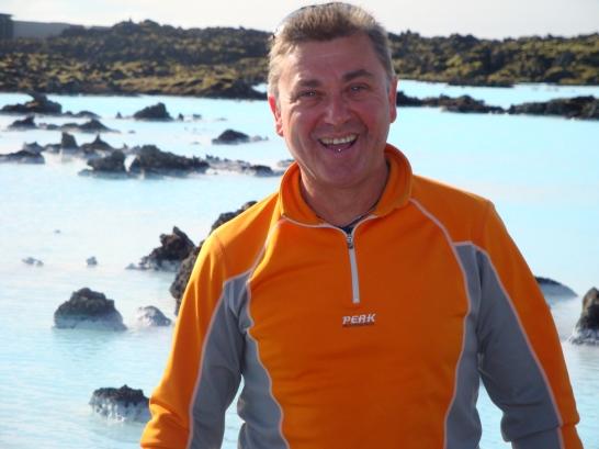 Islandia 2009 320
