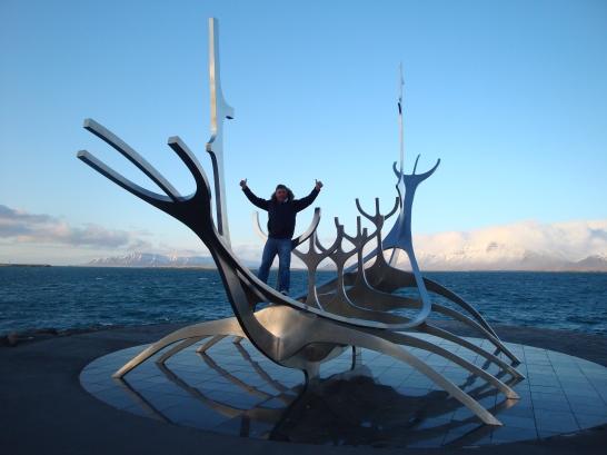 Islandia 2009 361