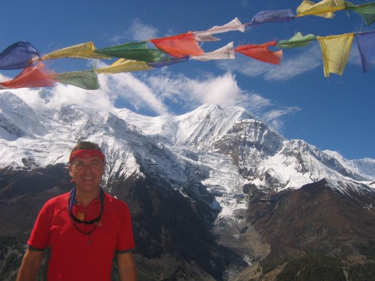 Nepal II 2007 081