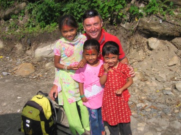 Nepal III 2007 041