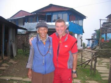 Nepal III 2007 157