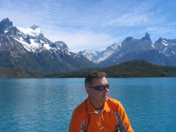 Patagonia 2006 281