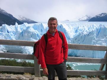 Patagonia 2006 447